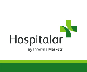 Hospitalar 2021