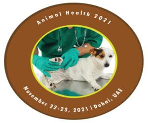 International Conference on Animal Health