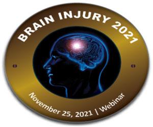 International Conference on Brain Injury