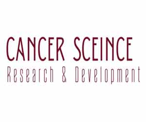 International Conference on Cancer Science: Research & Development (ICSR 2021)