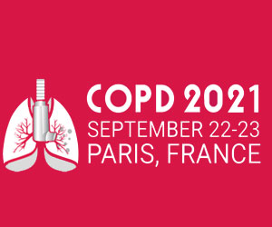 International Conference on COPD and Asthma 2021