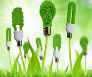 International Conference on  Green and Renewable Energy