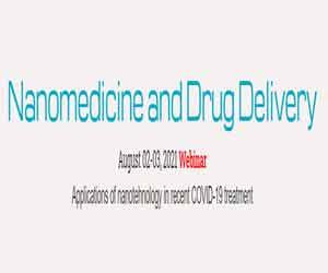International Conference on Nanomedicine and Drug Delivery