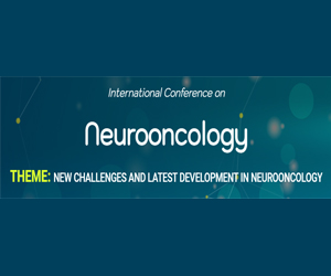 International conference on Neurooncology