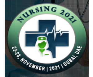 International Conference on Nursing and Women's Health Care