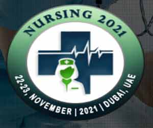 International Conference on Nursing and Women's Healthcare 2021