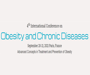 International Conference on Obesity and Chronic Diseases