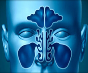 INTERNATIONAL CONFERENCE ON OTORHINOLARYNGOLOGY