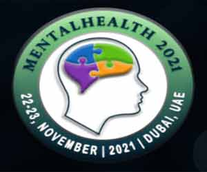 International Conference on Psychology and Mental Health 2021