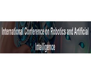 International Conference on Robotics and Artificial Intelligence 2021