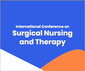 International Conference on Surgical Nursing and Therapy