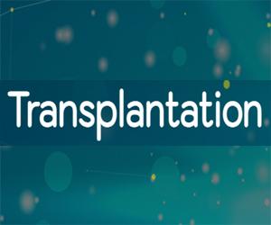 International Conference on Transplantation