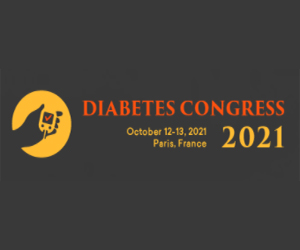 International Congress on Advanced Diabetes and Clinical Endocrinology