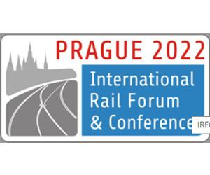 International Rail Forum & Conference