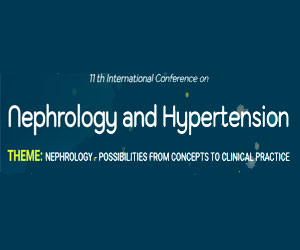 International Summit on Robotic Surgery & Surgical System