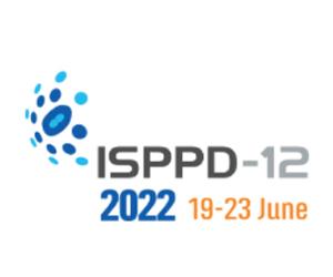 International Symposium on Pneumococci and Pneumococcal Diseases