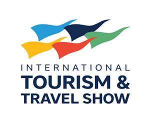International Tourism Travel Show
