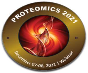 International webinar on Proteomics