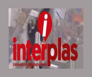 Interplas 2021