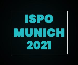 ISPO Munich 2021