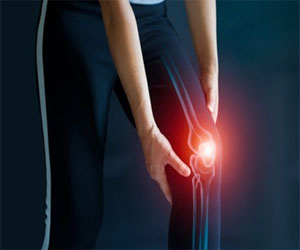 Knee Osteoarthritis Clinical Trial Design An Imaging Based Approach