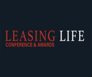 LEASING LIFE – CONFERENCE
