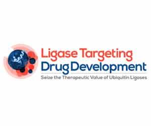 Ligase Targeting Drug Development Summit – May 2021 – Digital Event
