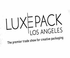 LUXE PACK 2021
