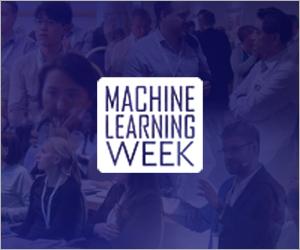 Machine Learning Week 2021