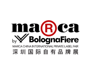 MARCA CHINA