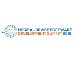 Medical Device Software Development Summit