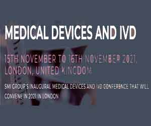 Medical Devices and IVD 2021
