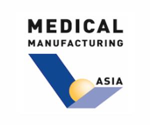 MEDICAL MANUFACTURING ASIA 2022