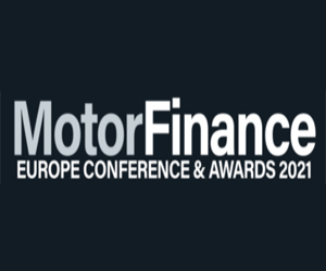 MOTOR FINANCE EUROPE CONFERENCE