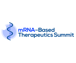 MRNA-Based Therapeutics Summit