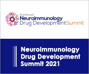 Neuroimmunology Drug Development Summit 2021