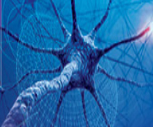 Neuromodulation: From Scientific Theory to Revolutionary Therapy