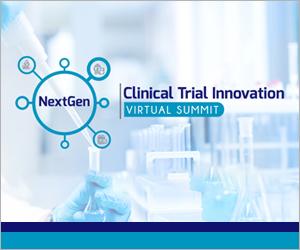 NextGen Clinical Trial Innovation 2021
