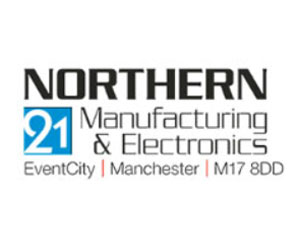 Northern Manufacturing & Electronics 2021