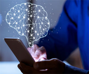 Novel Digital Technologies and Biomarkers to Characterise Depression