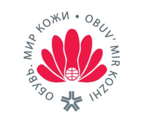 OBUV MIR KOZHI