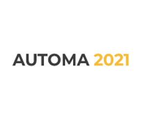 Oil & Gas Automation and Digitalization Congress 2021