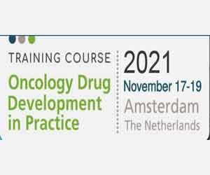 Oncology Drug Development in Practice (ODDP) 2021