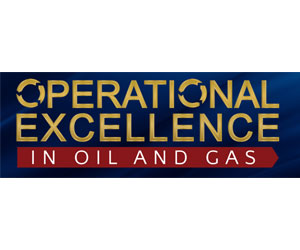 Operational Excellence in Oil & Gas 2021