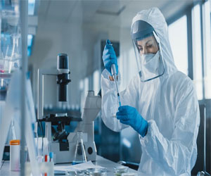 Overcoming Bioanalytical Challenges for PK/PD assessment in Phase I Biologics Studies