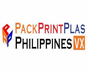 Pack Print Plas Philippines 2021