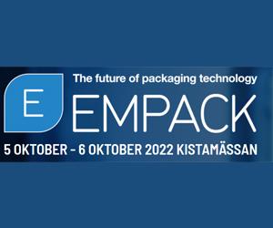 Packaging Industry 2022
