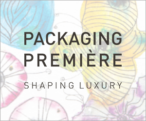 Packaging Premiere 2021