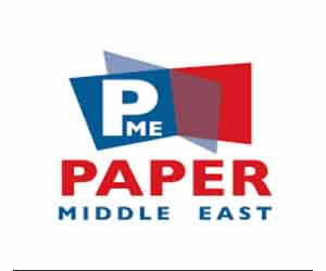 Paper Middle East 2021