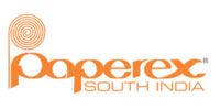 Paperex South India 2022 6th Edition